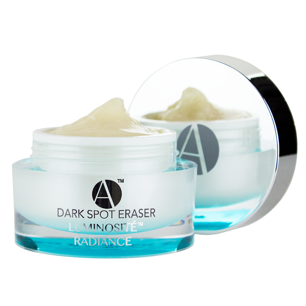 Wholesale - Dark Spot Eraser - Brightening Mask