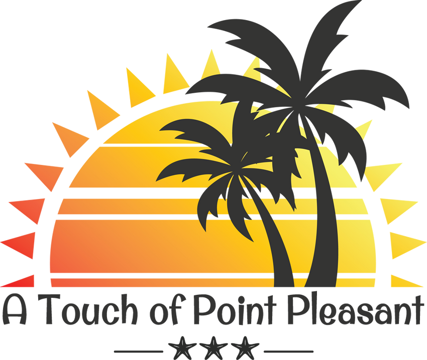 A Touch of Point Pleasant