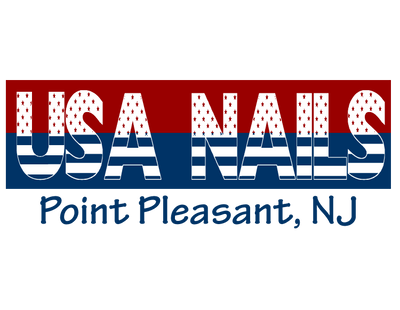 USA Nails - Point Pleasant NJ