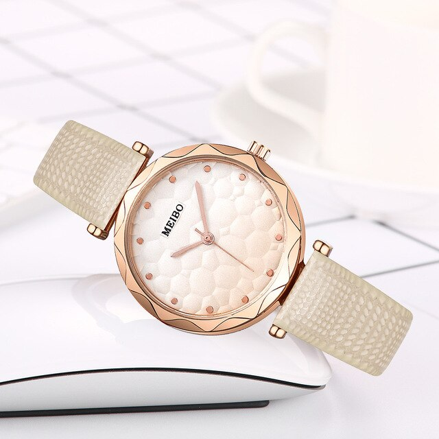 Creative ladies watch Snake Belt Color Changing watch women Personality alloy dial watch Quartz Watch zegarek damski relogio