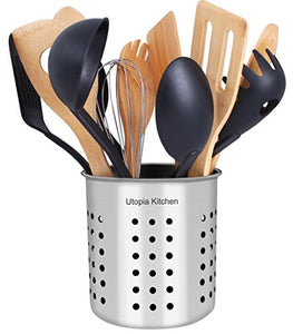 10 Best Cookware Holders