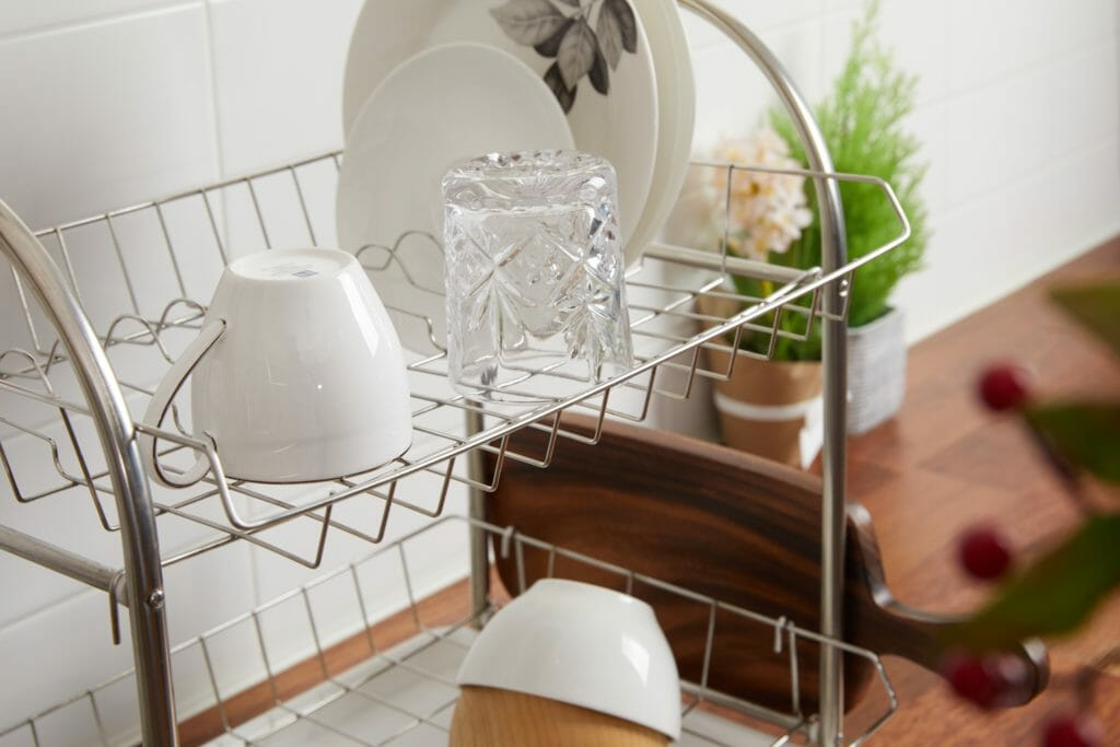 10 Best Products for Kitchen Organization Under $20