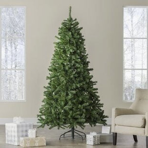 Tips Christmas Tree Fillers