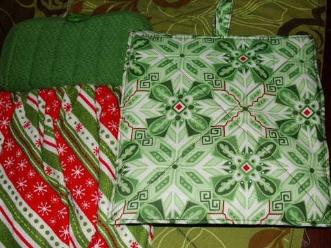 Subscribe & check out my other videos! www.youtube.com/cookingandcrafting Use 100% cotton, not the terry cloth towels