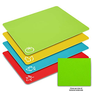 Top 21 Best Cutting Board Mats