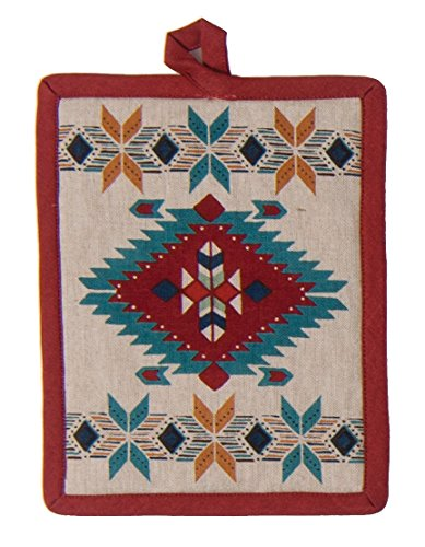 Kay Dee Designs Southwest at Heart Potholder