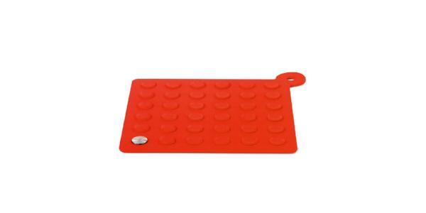 Silicone Trivet - Multiple Colors - 50% Off Retail