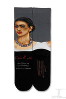 Masterpiece JHJ - Frida - Self Portrait With Necklace