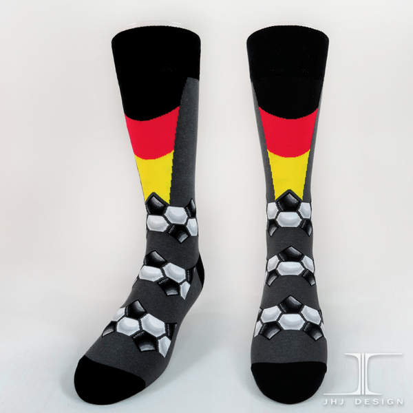 Soccer Mania - Germany
