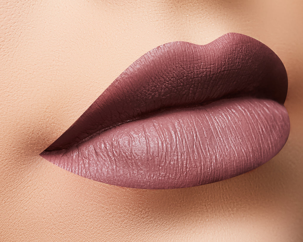 Boujee | Matte Lip Kit - vandal cosmetics