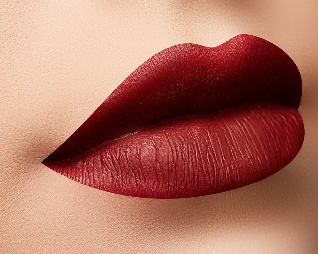 Old Flame | Matte Lip Kit - vandal cosmetics