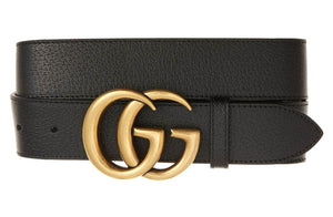 12 Affordable Alternatives To The Popular Gucci Marmont Belt