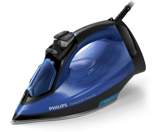 Ironing can be a real chore and a bore, but getting a good steam iron can definitely make it less arduous