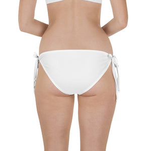 CM Glam Signature Active Swimwear - Bikini Bottom
