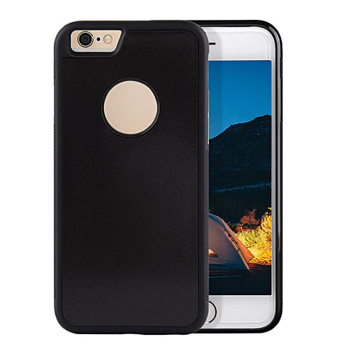The Perfect Hangable iPhone Case for Great, Stable Instagram Selfies