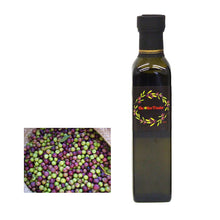 Load image into Gallery viewer, California Arbequina Extra Virgin Olive Oil