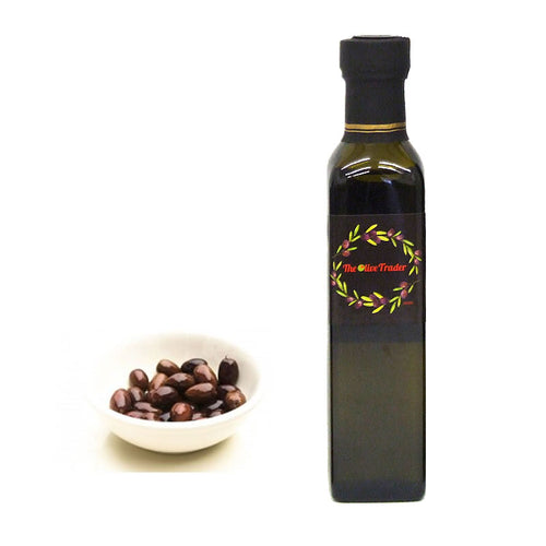 Greek Kalamata EVOO
