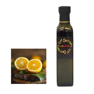 Meyer Lemon Flavored EVOO