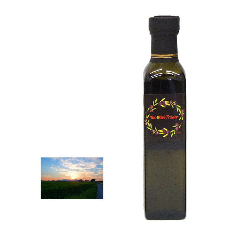 Tuscan Herb Fused Olive Oil