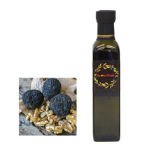 Load image into Gallery viewer, Black Walnut Dark Balsamic Vinegar