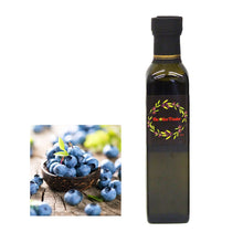 Load image into Gallery viewer, Blueberry Dark Balsamic Vinegar