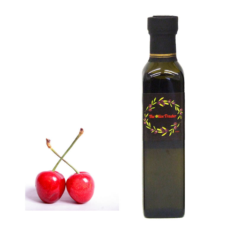 Bordeaux Cherry White Balsamic Vinegar