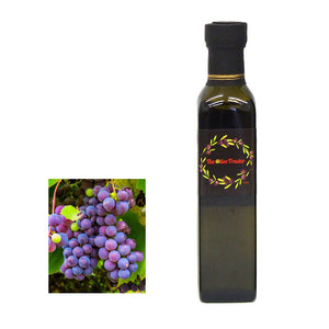 Modena 25 star Dark Balsamic Vinegar