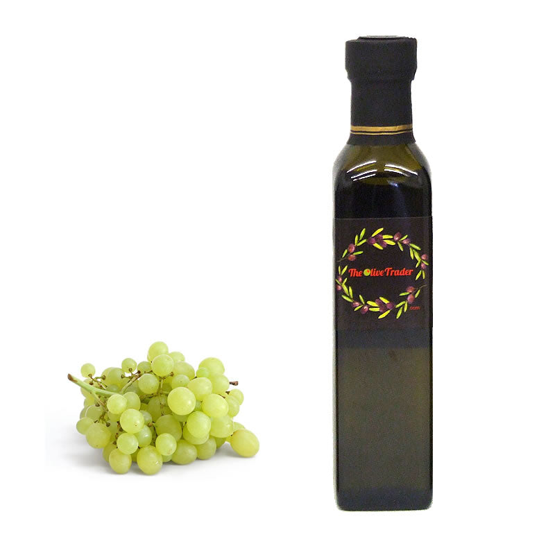 Modena 25 Star White Balsamic Vinegar