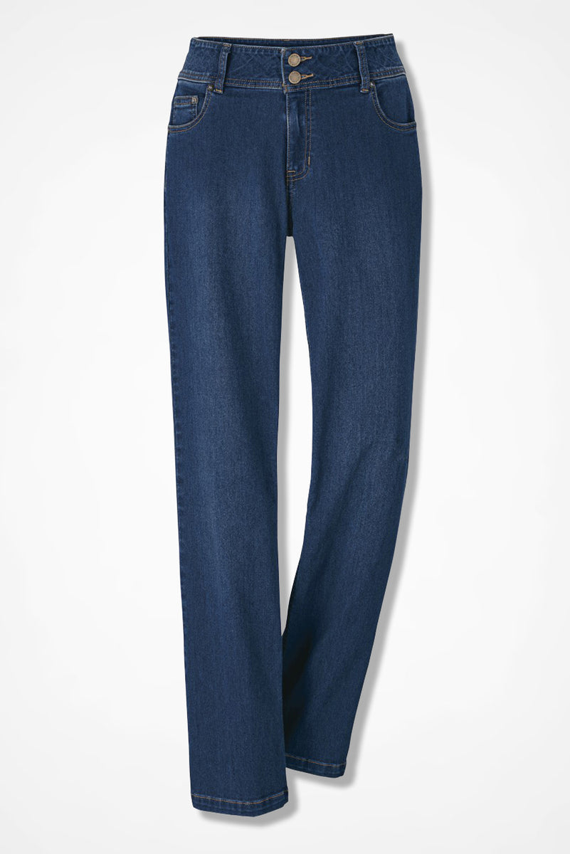 71be8bdddb53 Jeans – SheHappyLife