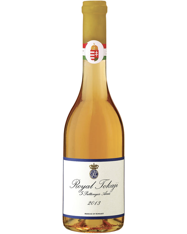 Royal Tokaji 5 puttonyos