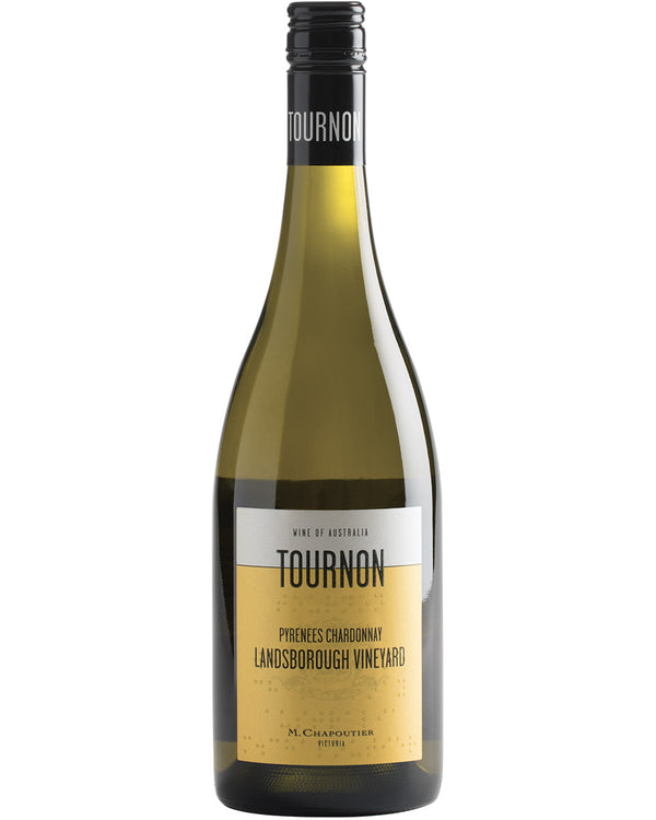 Tournon Landsborough Chardonnay