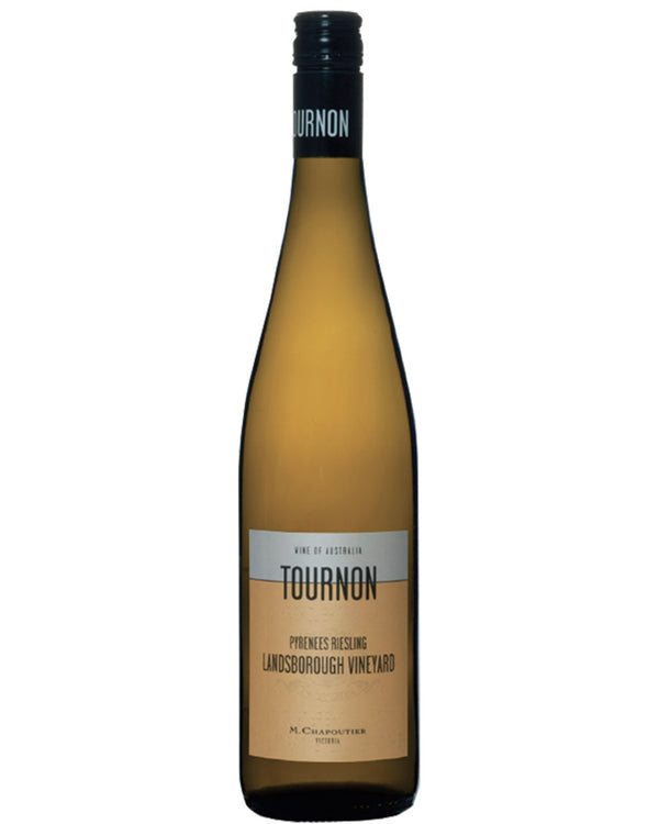 Tournon Landsborough Riesling