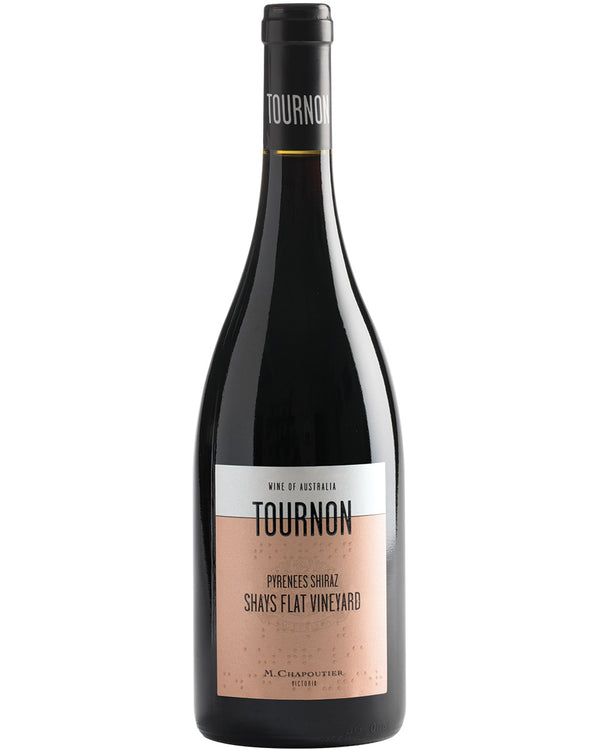 Tournon Shay's Flat Shiraz