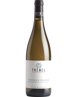 Trenel Pouilly Fuisse