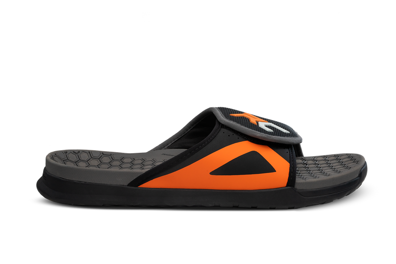 Ride Concepts Men's Coaster Shoe