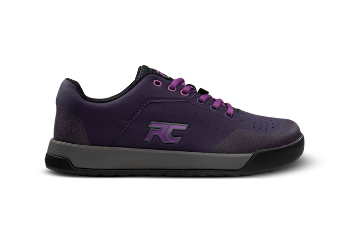 Ride Concepts Women's Hellion Mountain Bike Shoe