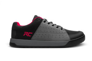 Ride Concepts Men's Livewire Mounatin Bike Shoe