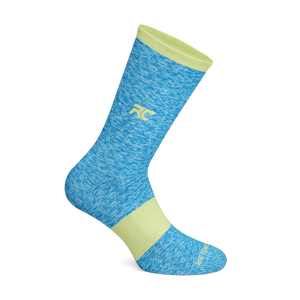 Women's Flume Socks - Synthetic Crew