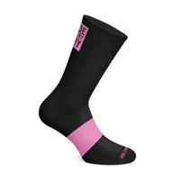 Youth Ride Every Day Socks - Synthetic Crew