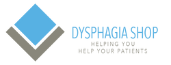 Dysphagia Shop