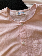 Load image into Gallery viewer, Women's Natural Dye Shirt