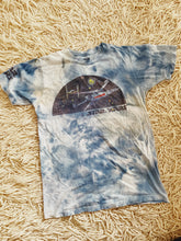 Load image into Gallery viewer, Star Wars Ice Dye T-Shirt