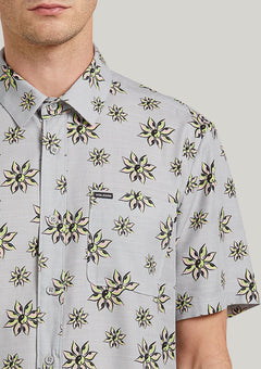 BURCH BLOOM S/S (A0422010_TWR) [1]