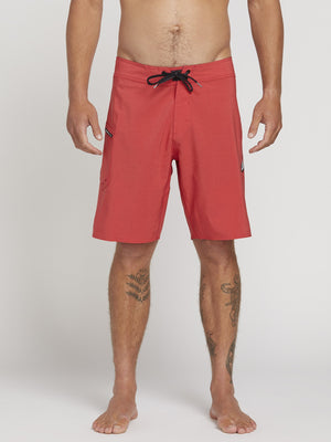 b69bf2848a Volcom Stoneys | Stylish Surf & Swim Boardshorts – Volcom Europe
