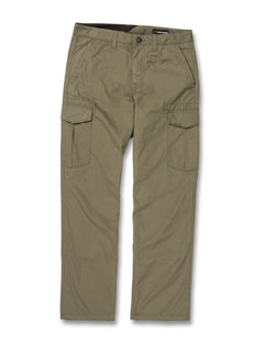 Miter Ii Cargo Pant - Army Green Combo (A1111906_ARC) [F]