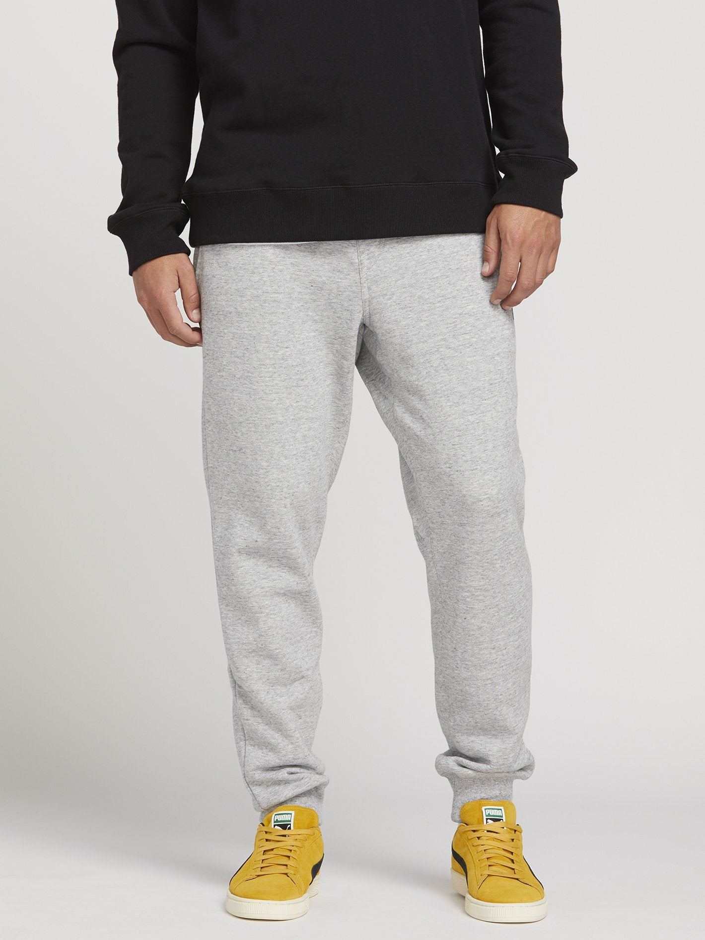 2549447b Mens Clothing Joggers & Sweatpants – Volcom Europe