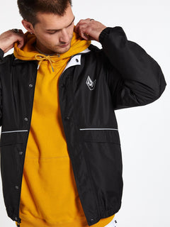 WESTFALL JACKET (A1512014_BLK) [15]