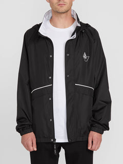 WESTFALL JACKET (A1512014_BLK) [1]