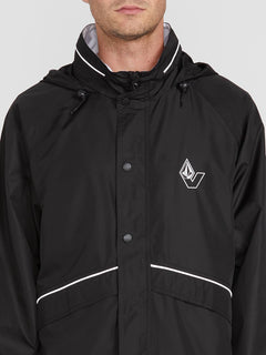 WESTFALL JACKET (A1512014_BLK) [2]