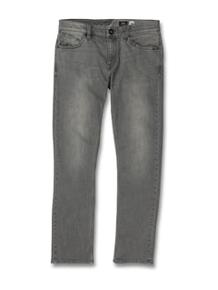 Vorta Denim - Grey Vintage (A1931501_GVN) [F]